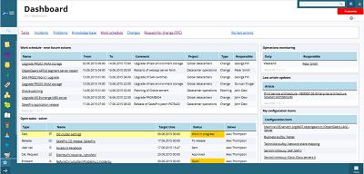 Click to view ObjectGears screenshots